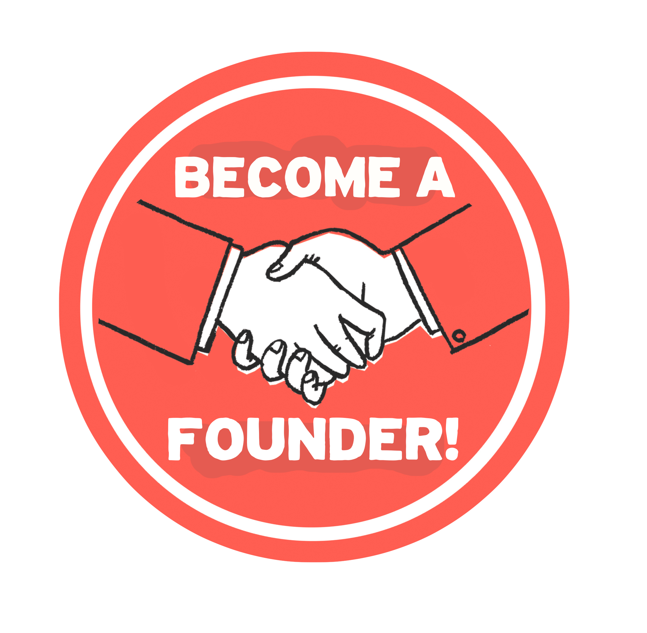 AdFor.US_difference_borrowed content0013-become a founder no bk